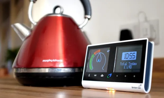 How to beat UK energy price rises and lower your bills
