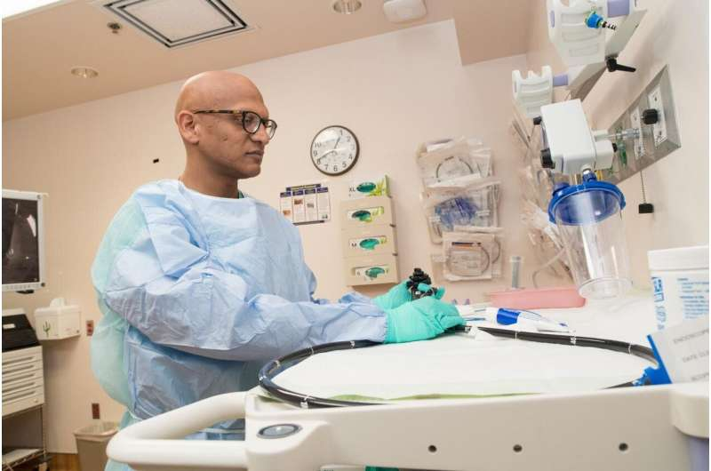 Delaying colonoscopy following abnormal stool test increases risk of colorectal cancer