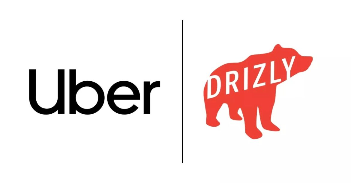 Uber is buying alcohol delivery service Drizly for $1.1 billion