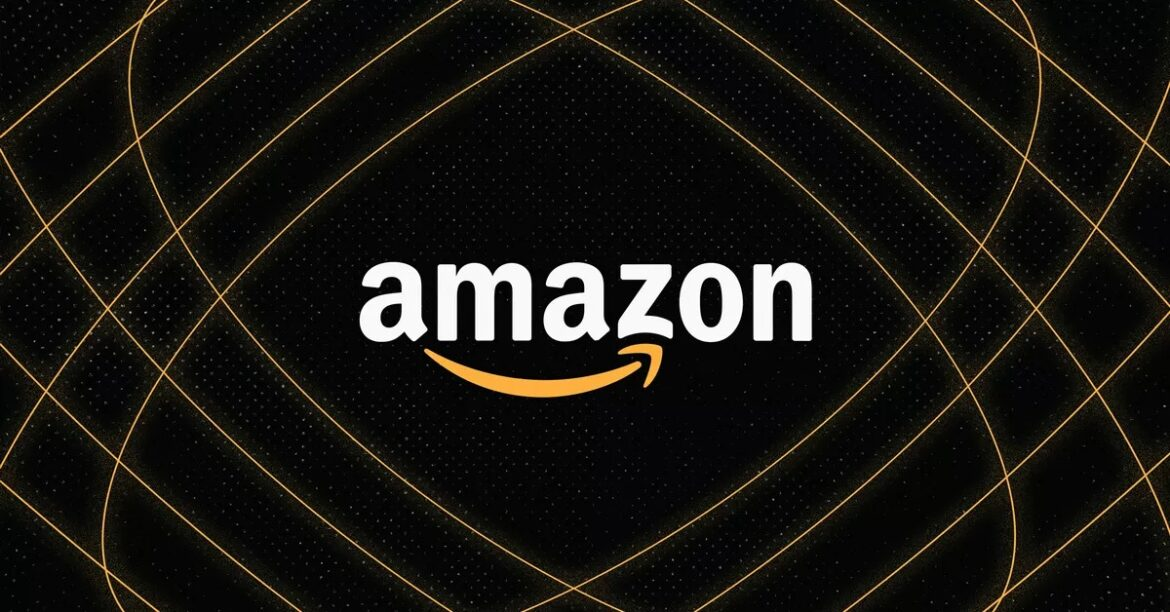 Amazon will pay $61.7 million to Flex drivers after wage theft allegations